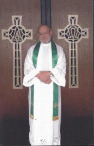 Fr Jerry 2